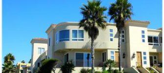 South Redondo Beach Homes