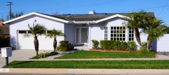 Rancho Palos Verdes Homes
