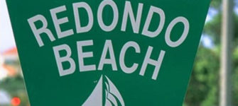 North Redondo Beach Homes